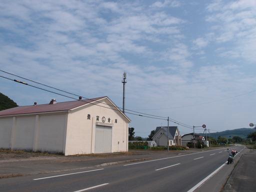 P8314600.JPG